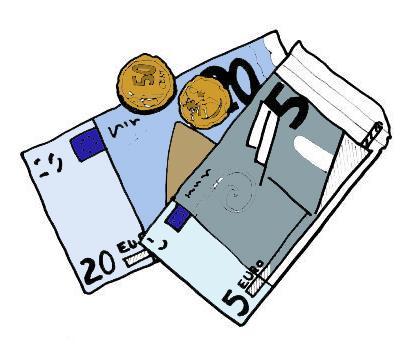Metropolia kehittämässä henkilökohtaista budjetointia: asiakkaalla mahdollisuus valita