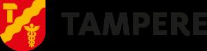Tampereen kaupungin logo