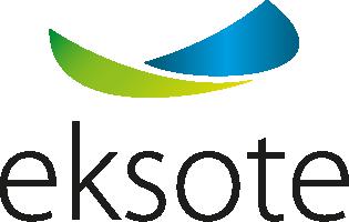 Eksoten logo