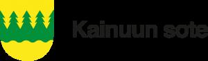 Kainuun soten logo