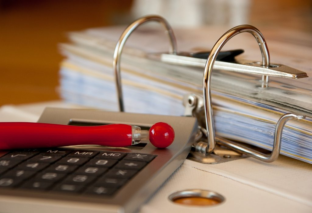 Henkilökohtainen budjetti kannattaa laskea asiakkaan tarpeiden mukaan: lue Tampereen budjettimallista