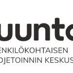 Ajatuksia henkilökohtaisen budjetoinnin Suunta –seminaarista: Elina Pekonen ja Tuula Pehkonen-Elmi