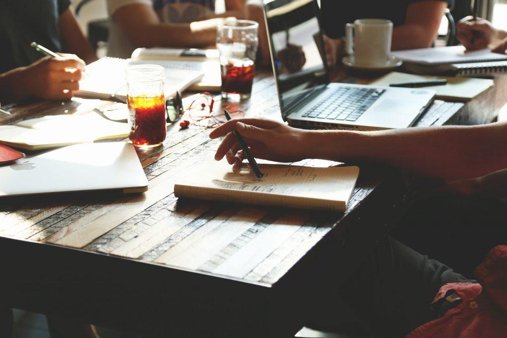 Kehittävän arvioinnin työpajat 2018