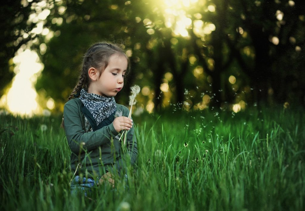 https://pixabay.com/en/child-dandelion-kids-spring-nature-1347385/