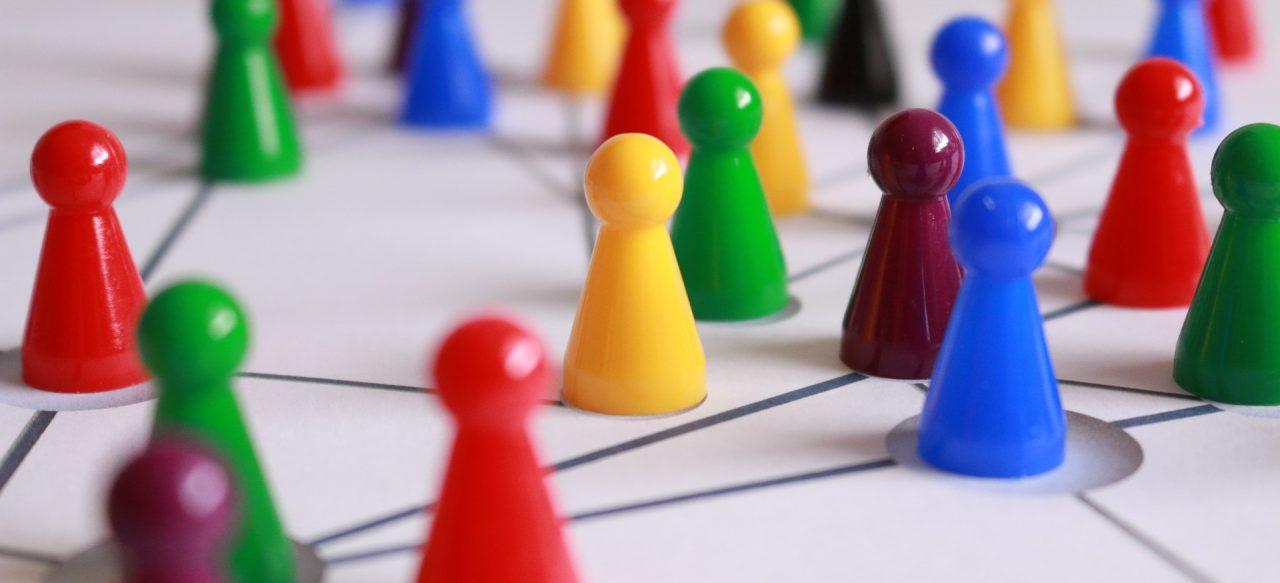 HB-oppimisverkosto: tietoa, kokemuksia ja yhteiskehittämistä